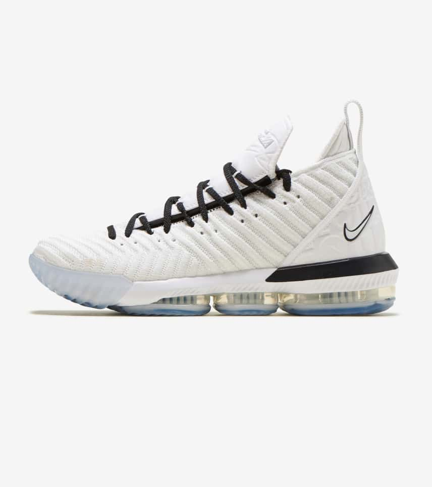 ... Nike - Sneakers - LeBron XVI