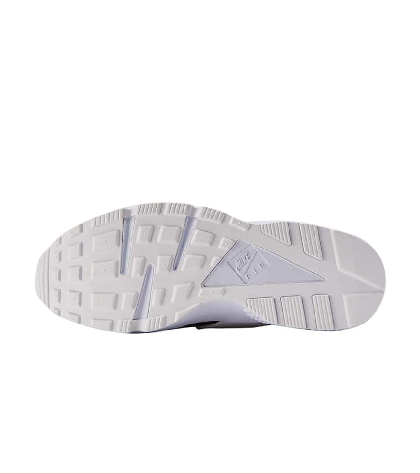 outlet store 0c370 1da00 ... Nike - Sneakers - Air Huarache Run PRM Zip ...