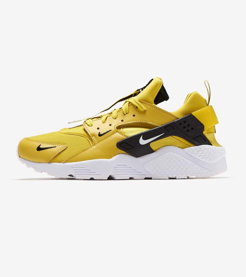 Nike Air Hurache Run Prm Zip by Nike