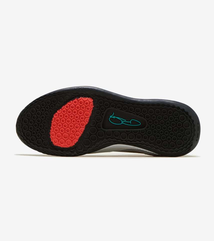 d1ee3fe32deb Nike PG 3 BHM (Grey) - BQ6242-007