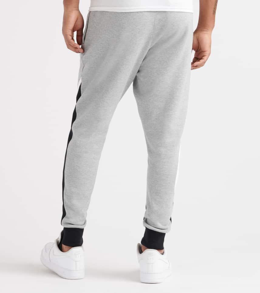 2580d1bac ... Nike - Sweatpants - Swoosh BB Fleece Pant ...