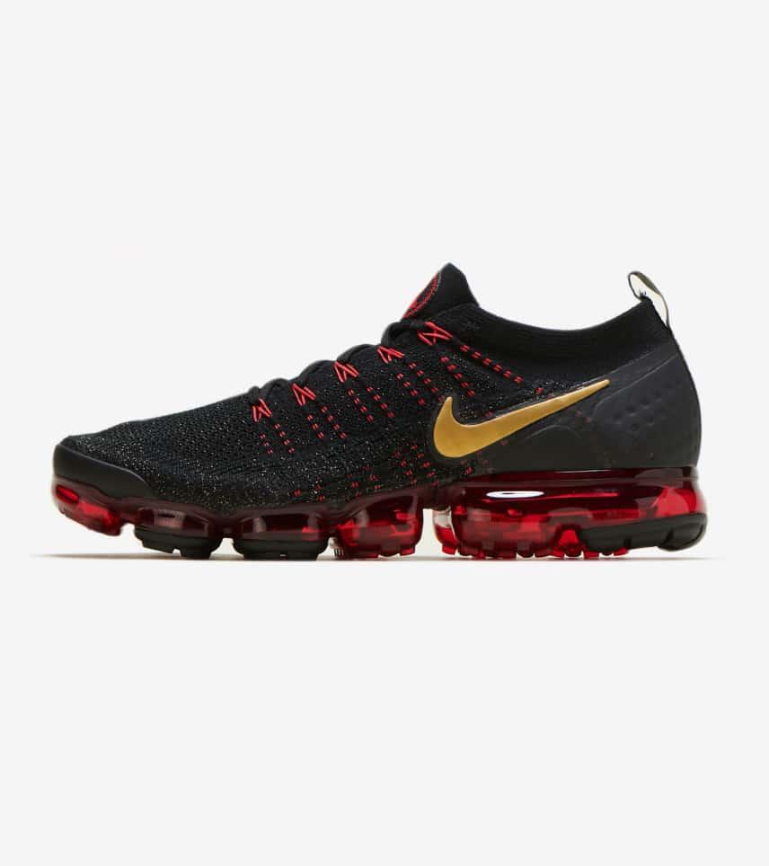half off c4d9c cda6d Nike Vapormax Flyknit 2 CNY