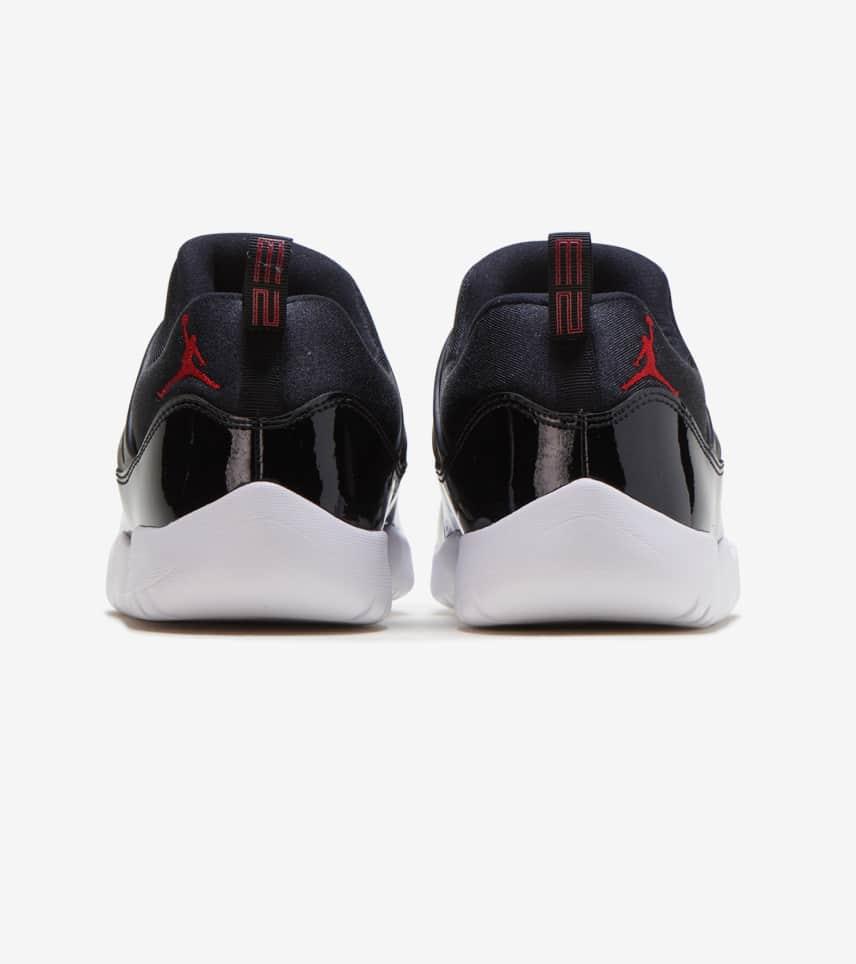 new concept 5c9ed 96e34 ... Jordan - Sneakers - Retro 11 Little Flex ...