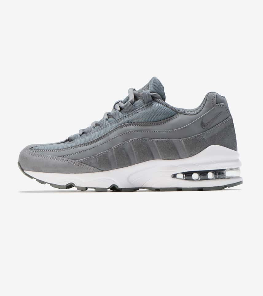 low priced a3416 0280a Nike Air Max 95 PE