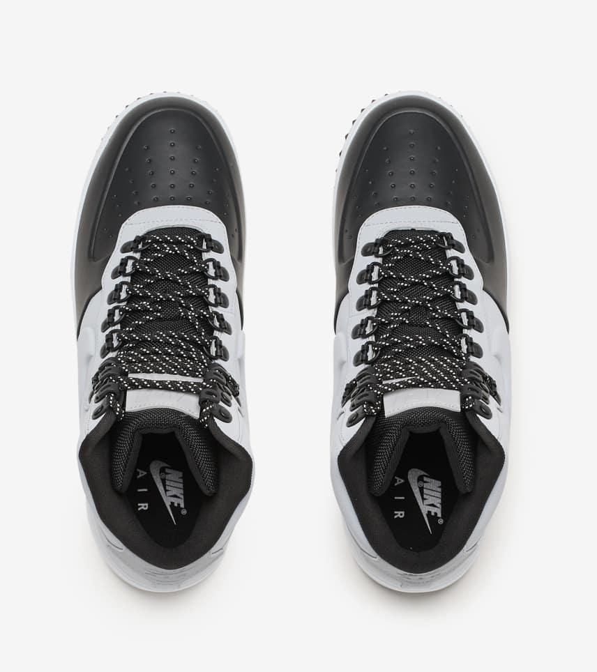 san francisco c492e 1f8eb ... Nike - Boots - Lunar Force 1 Duckboot  18