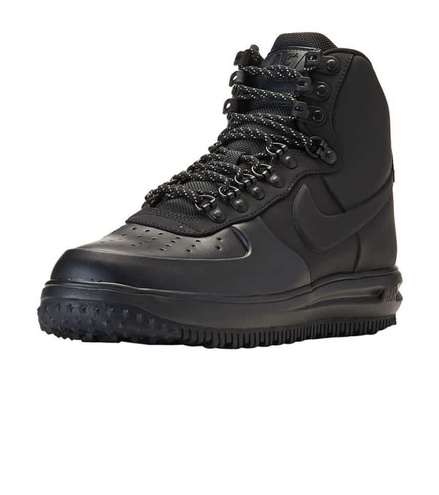 feecb4511c04 Nike Lunar Force 1 Duckboot  18 (Black) - BQ7930-003