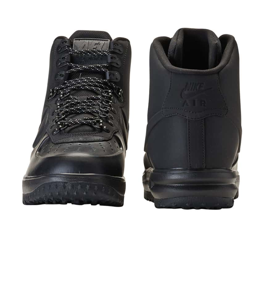 low priced dbe6e d4cd5 ... clearance nike boots lunar force 1 duckboot 18 be69e ffcb0