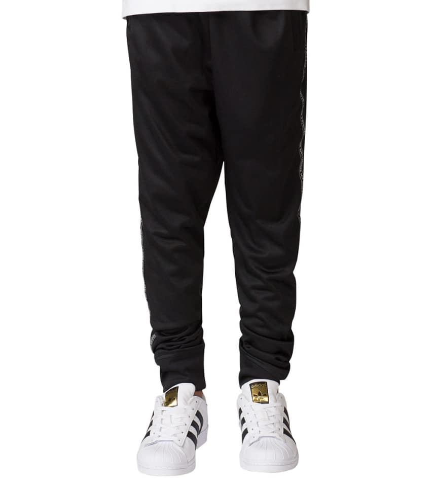 adidas Boys 8-20 NMD Superstar Trio Pants (Black) - BQ8353-001 ... b4bccd1009fc