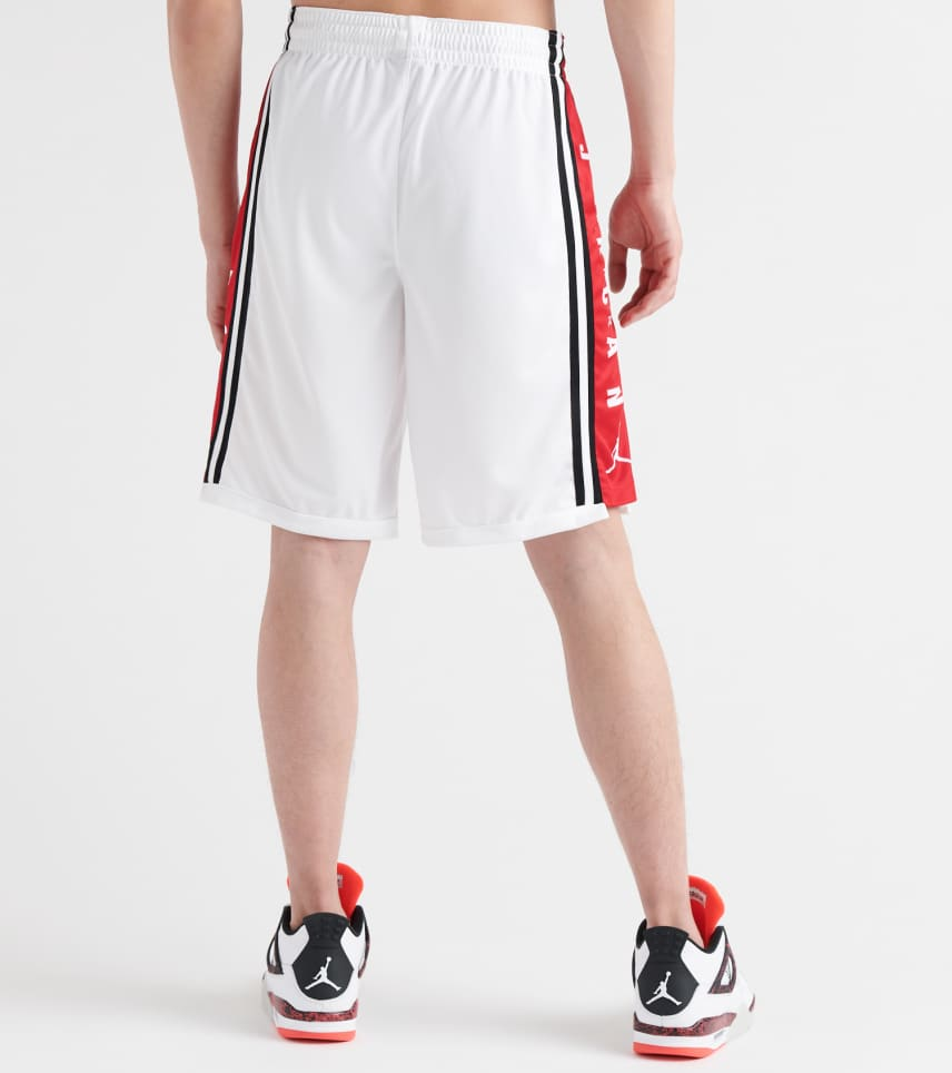 low priced 1402e 7f023 ... Jordan - Athletic Shorts - HBR Basketball Shorts ...