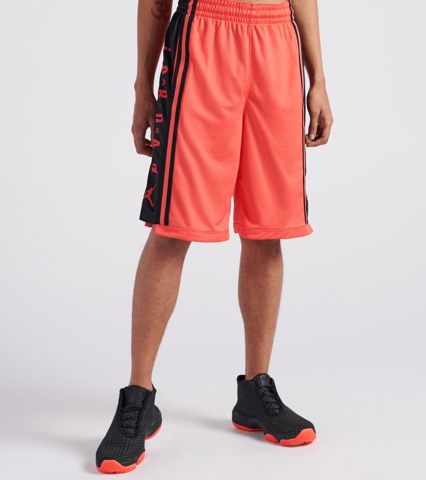 37f822476a8e48 ... Jordan - Athletic Shorts - HBR Basketball Shorts ...