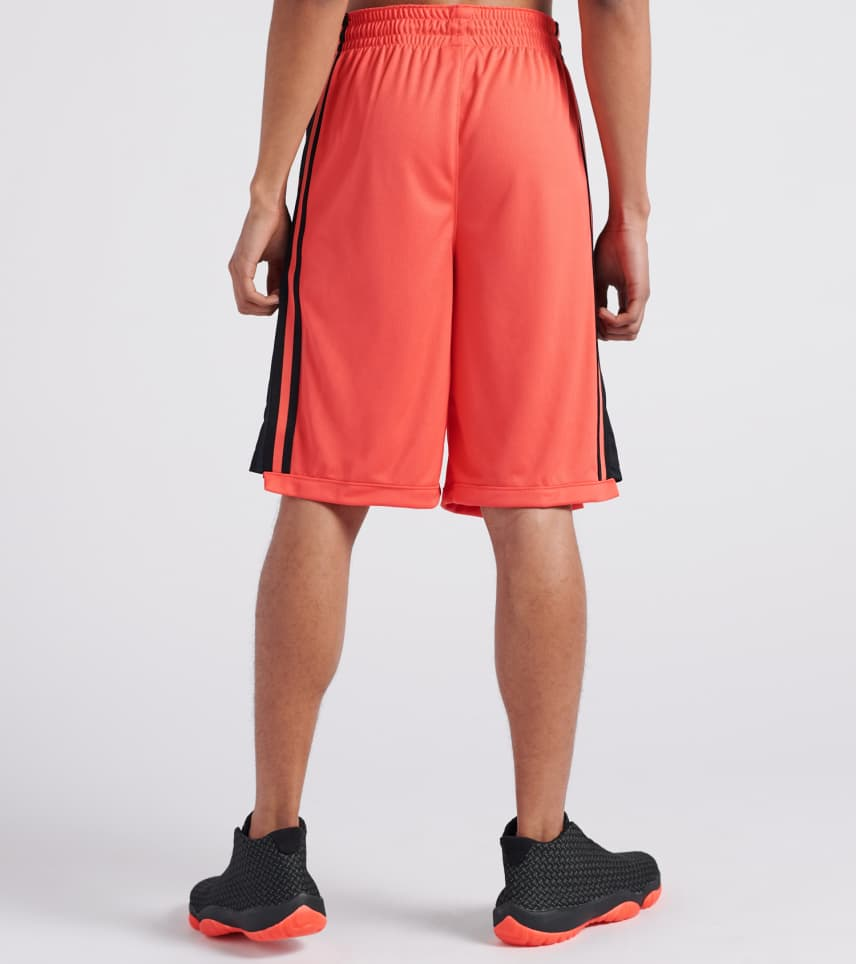c48c414d164692 ... Jordan - Athletic Shorts - HBR Basketball Shorts