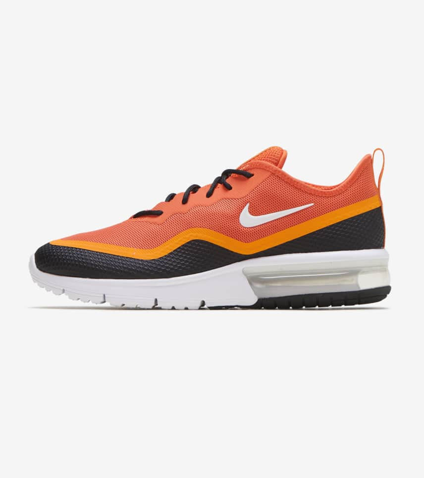 huge selection of 320b0 9c88b Air Max Sequent 4.5