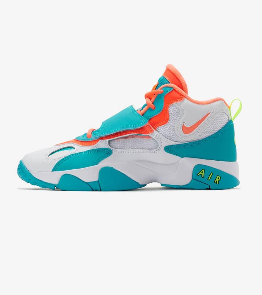 sale retailer c21fb fd5ce ... Nike - Sneakers - Air Speed Turf ...