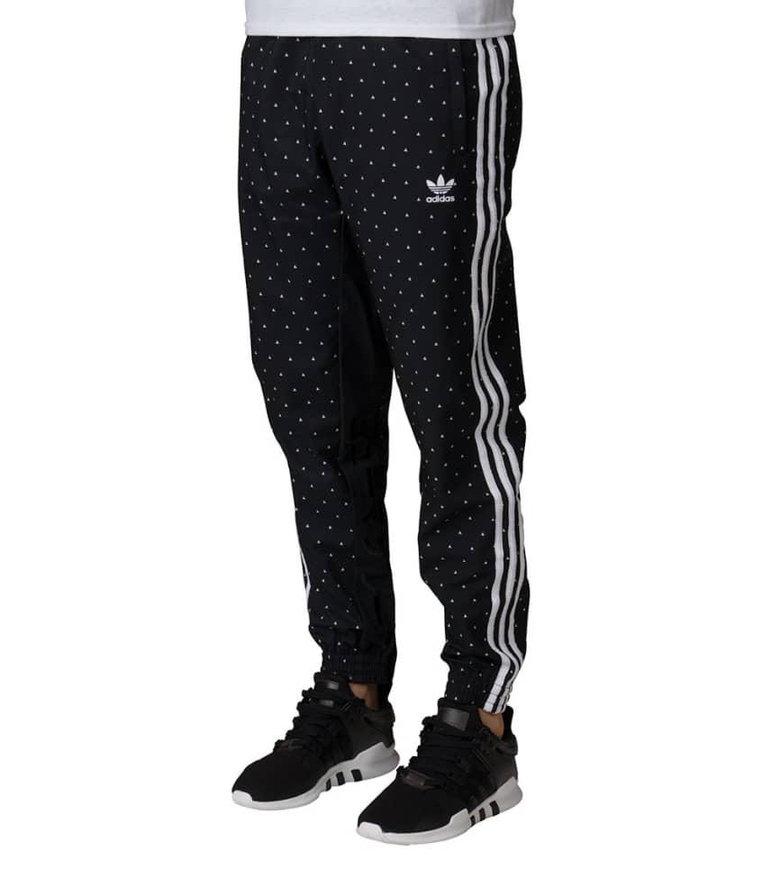 354429b2c ... adidas - Sweatpants - Pharrell Williams HU Carrot Pant ...