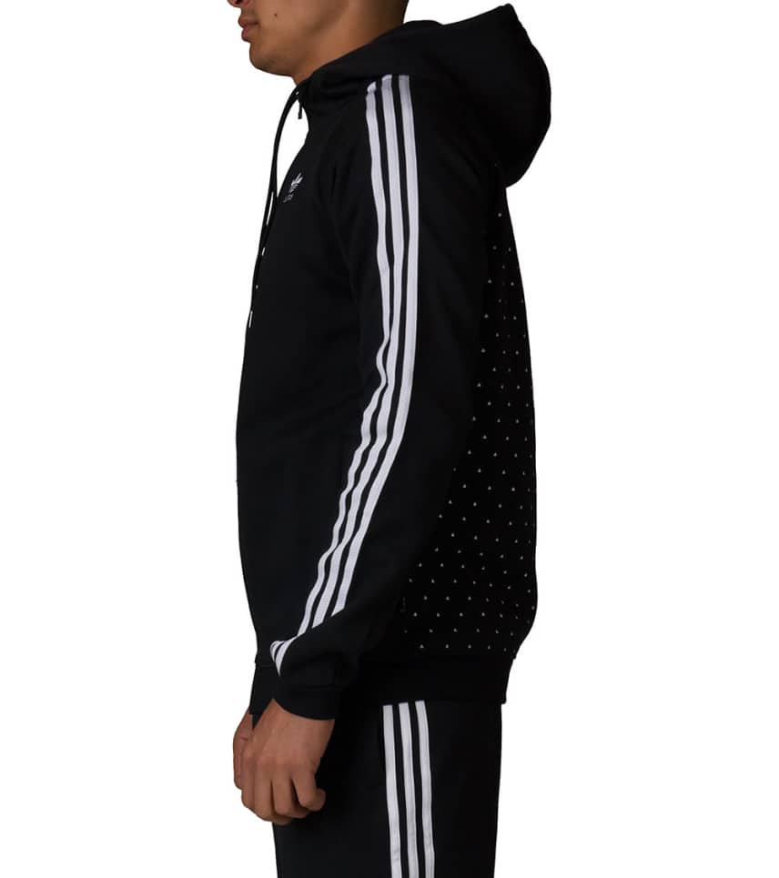 22f9bd719c6cf ... adidas - Sweatshirts - Pharrell Williams HU Hoodie ...