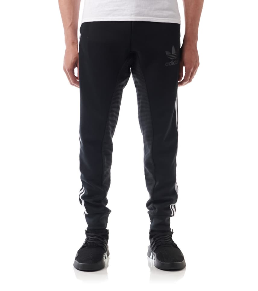 adidas - Sweatpants - Curated Pants adidas - Sweatpants - Curated Pants ... 52e93d3433a