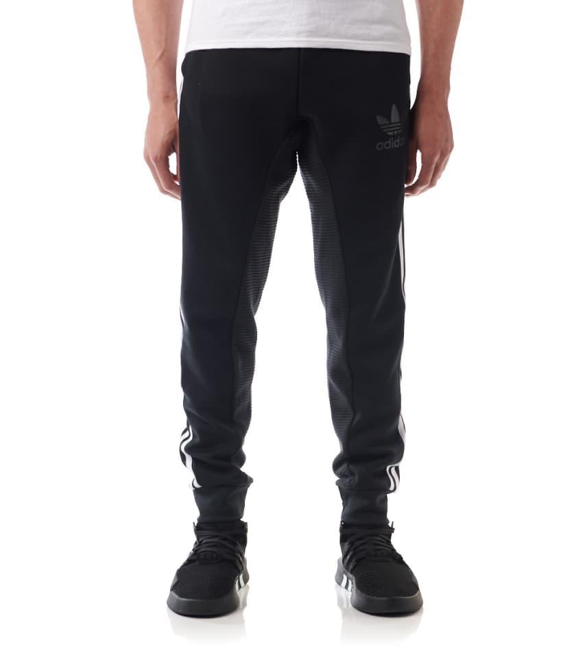 adidas - Sweatpants - Curated Pants adidas - Sweatpants - Curated Pants ... 4c582fee09b