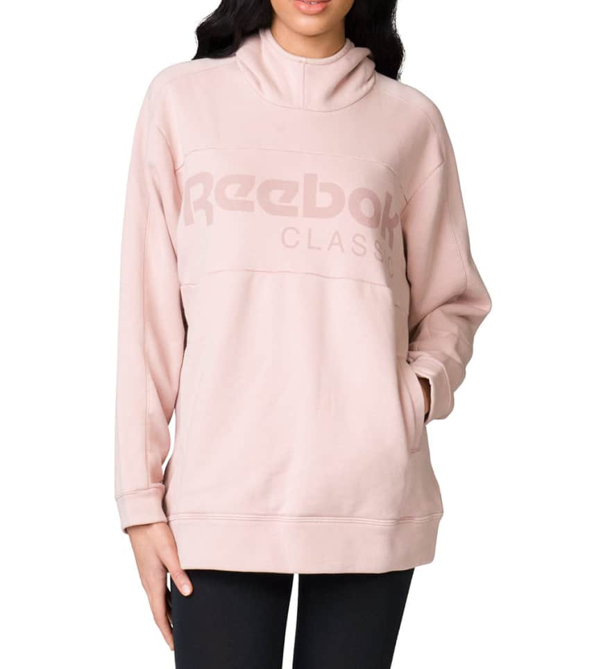 7cc4dc636a Weathered Pullover Hoodie