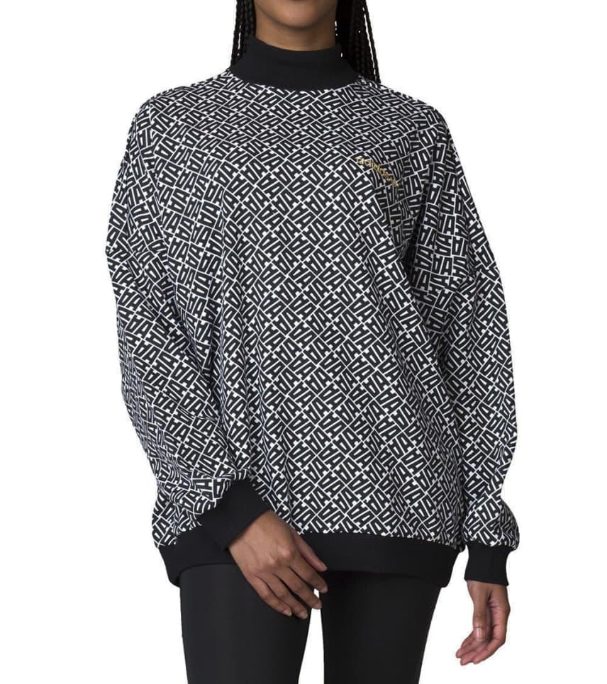 buy best outlet attractive price AOP Sweatshirt