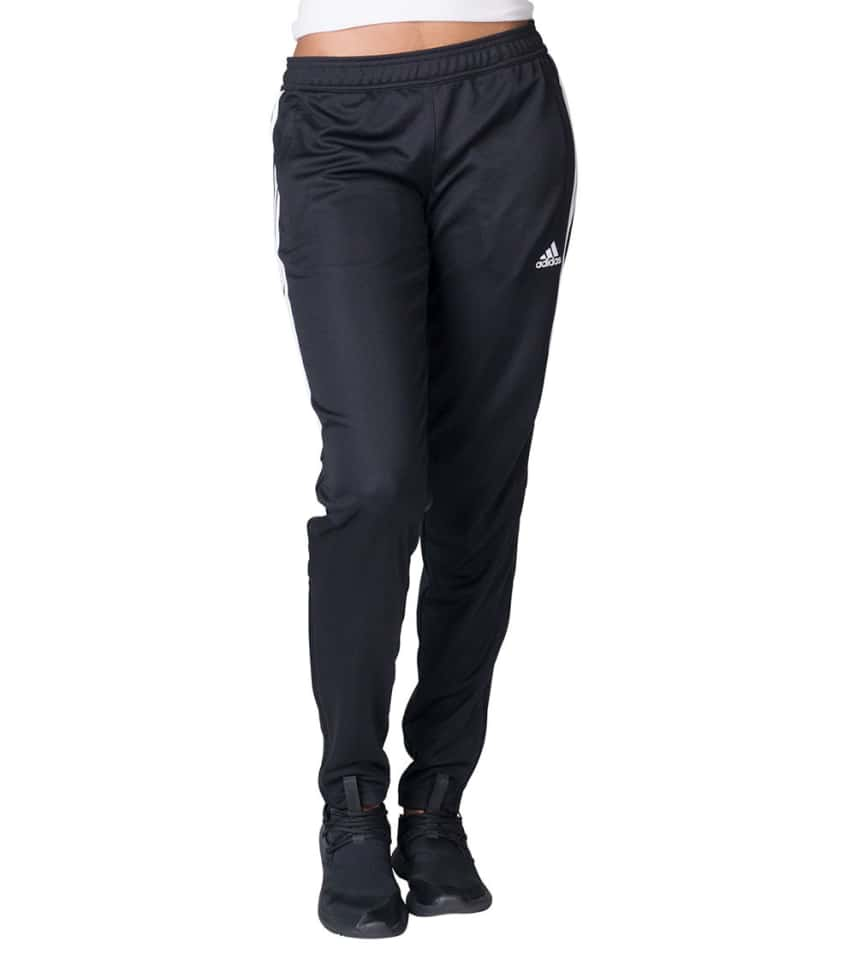 20c9fcddaf adidas Tiro 17 Training Pant (Black) - BS3685-001 | Jimmy Jazz