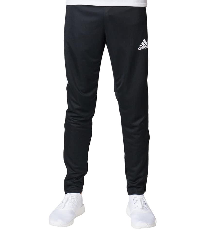 0d3b9ad6d53 adidas Tiro17 Track pant (Black) - BS3693-001 | Jimmy Jazz