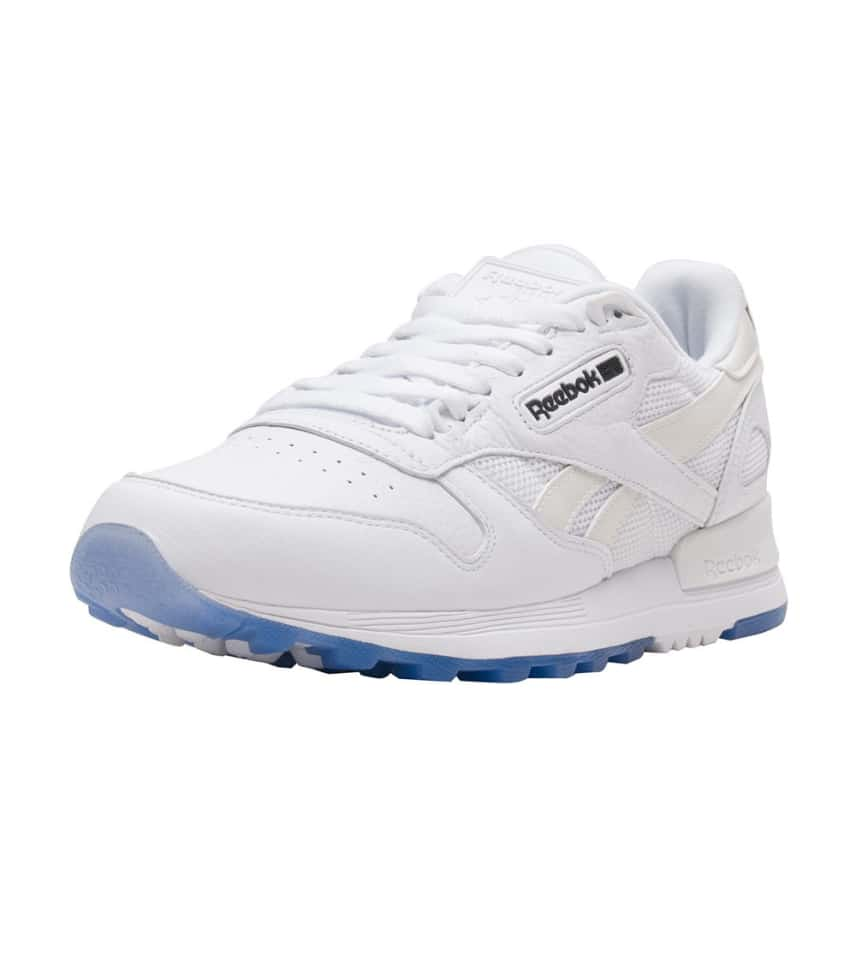 6130a811ecc61b Reebok MENS Classic Leather 2.0 Sneaker White. Reebok - Sneakers - Classic  Leather 2.0 Sneaker Reebok - Sneakers - Classic Leather 2.0 Sneaker ...