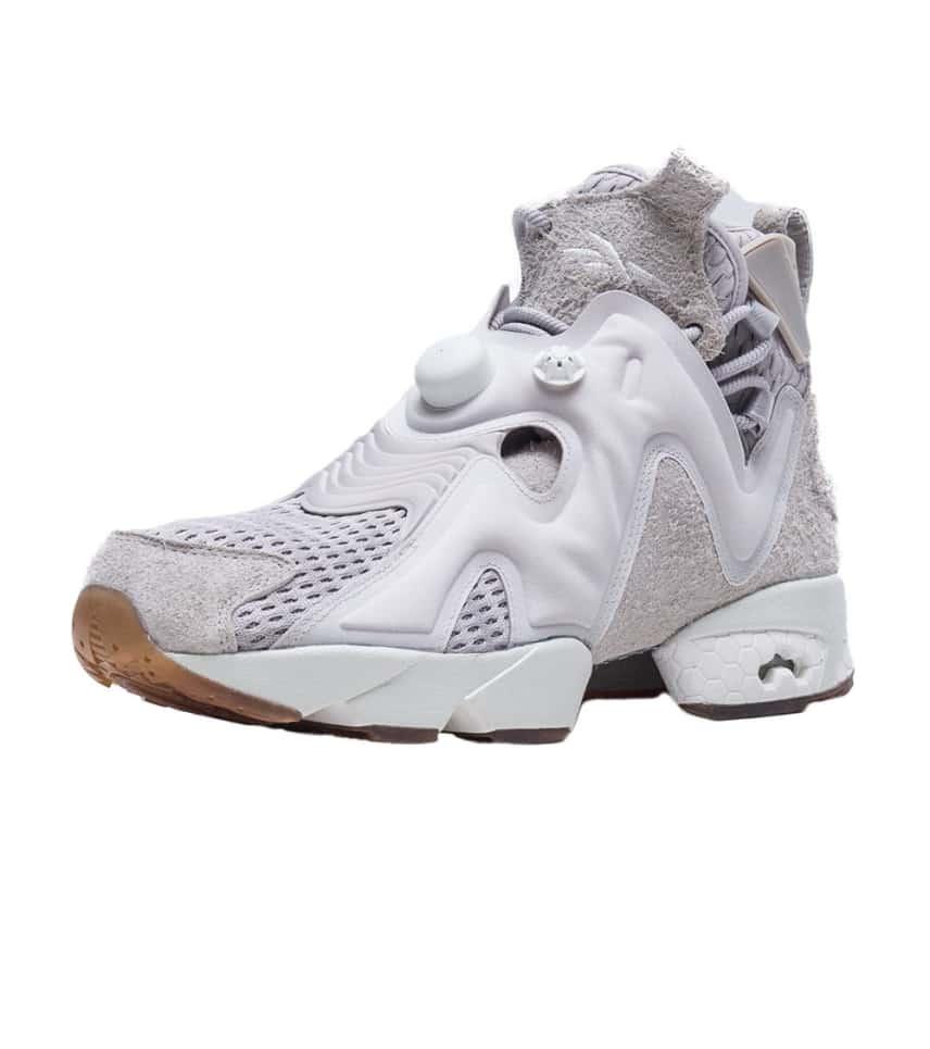 3a2c1b6cc392 Reebok - Sneakers - FURIKAZE FUTURE Reebok - Sneakers - FURIKAZE FUTURE ...