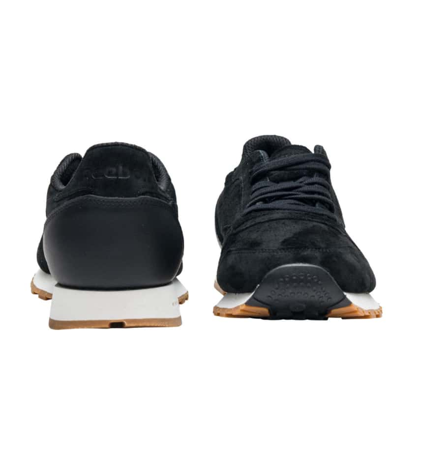 75ff77749bf ... Reebok - Sneakers - CLASSIC LEATHER SG ...