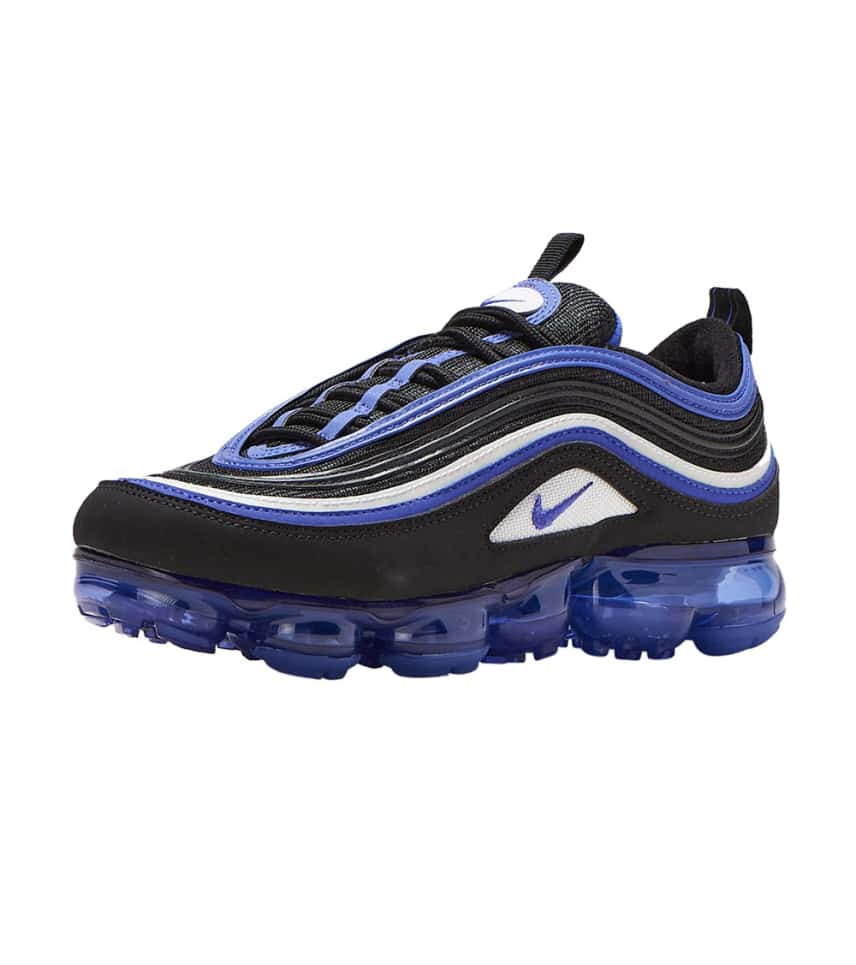 best website cb43d 448c6 Air Vapormax '97