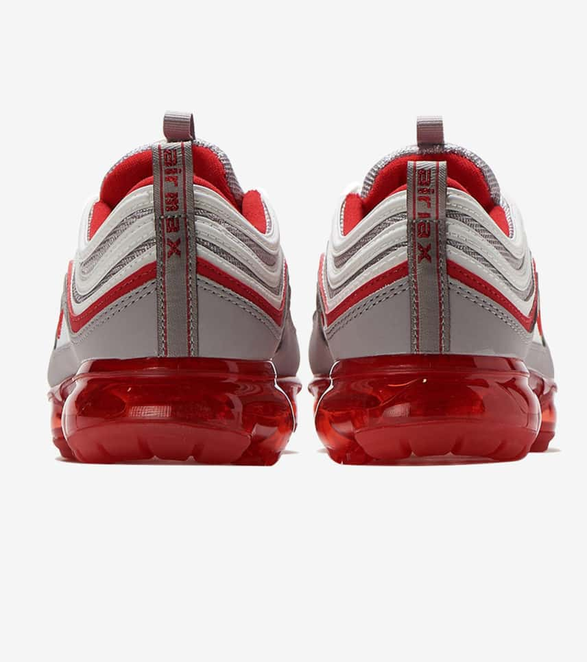 official photos f3030 65f16 ... Nike - Sneakers - Air Vapormax  97 ...