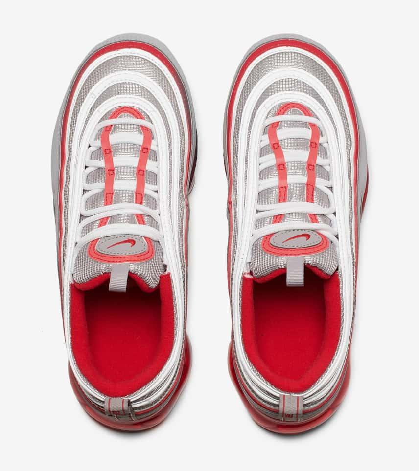 fa3c0470de51 Nike Air Vapormax  97 (Grey) - BV1153-002