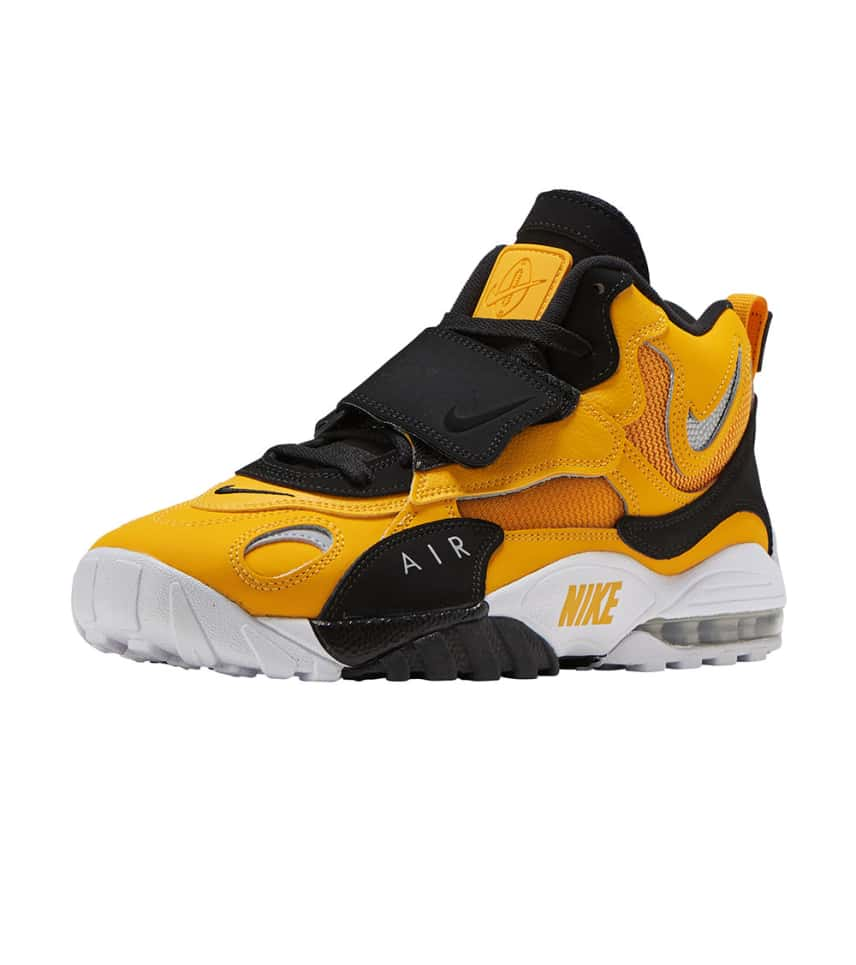 5b5888cb35 Nike Air Speed Turf (Dark Yellow) - BV1165-700 | Jimmy Jazz