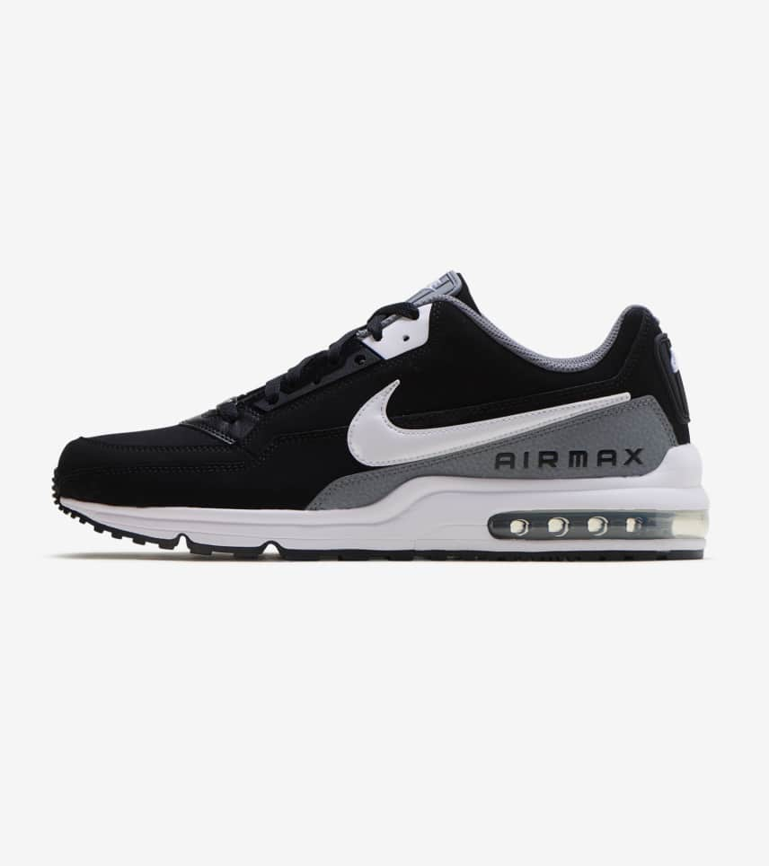 nike air max ltd grey