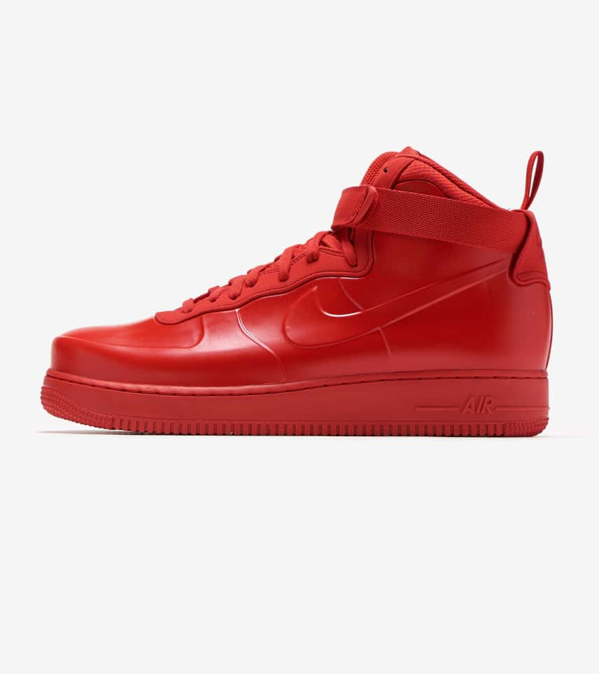 4915d442e ... Nike - Sneakers - Air Force 1 Foamposite Cup ...