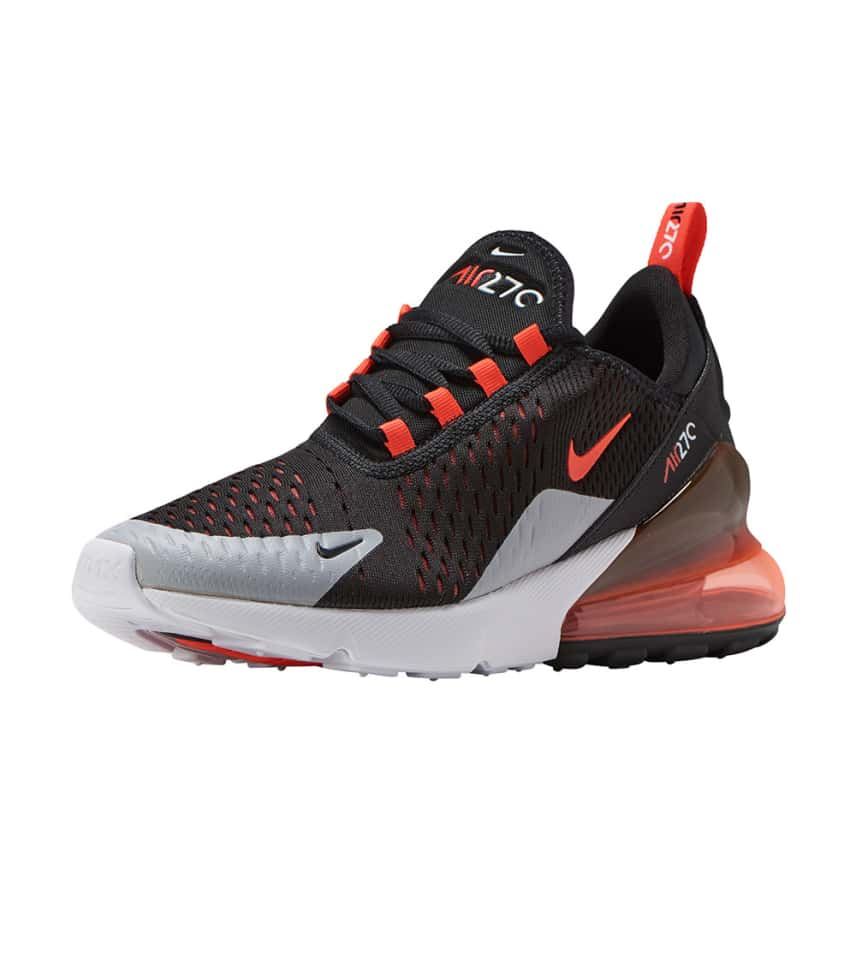 info for 1a9ea 57ee5 Air Max 270