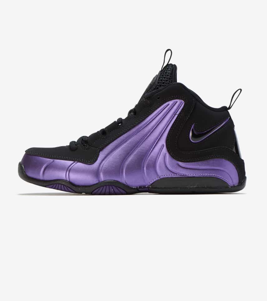 buy online 524e3 7e76d Nike Air Max Wavy