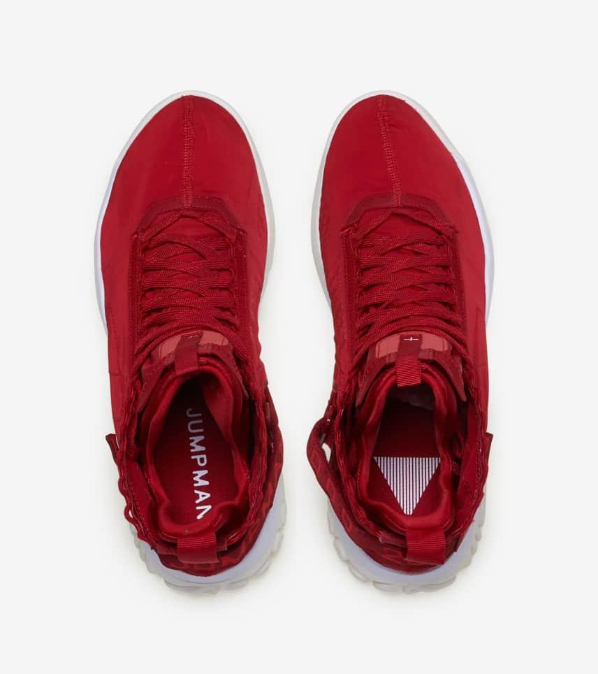 the latest d56e5 a1f94 ... Jordan - Sneakers - Proto-React