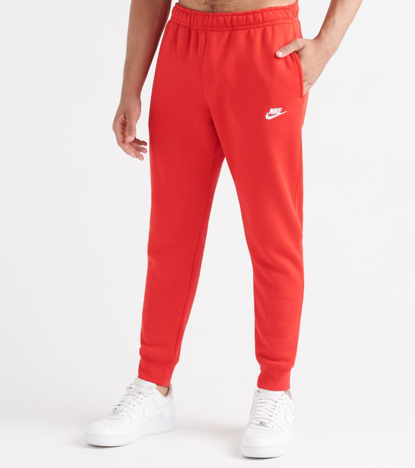 buying now purchase cheap picked up NSW Club Jogger