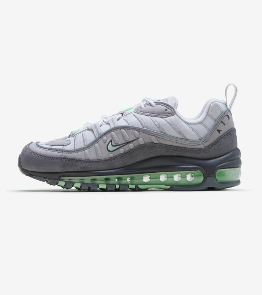 08095964d2 Nike Air Max 98 (Grey) - BV4872-003 | Jimmy Jazz