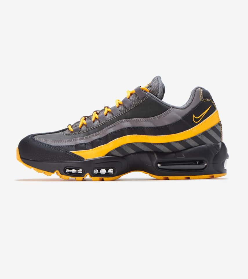 premium selection 4a693 b173b Air Max 95