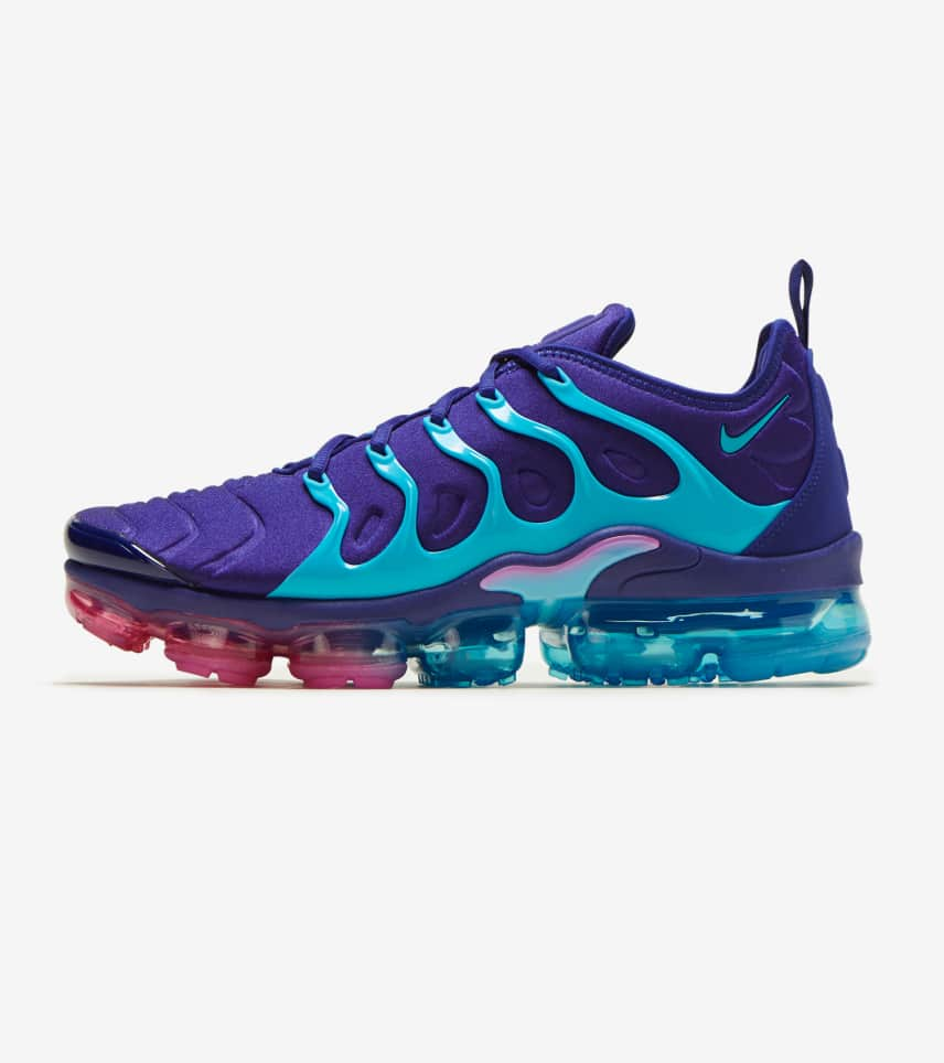 446a71fe6e9c ... Nike - Sneakers - Air Vapormax Plus ...
