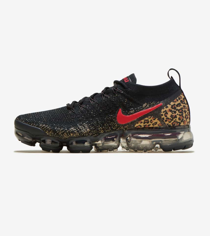 6d7e6c8106 Nike Air Vapormax Flyknit 2 (Black) - BV6117-001 | Jimmy Jazz