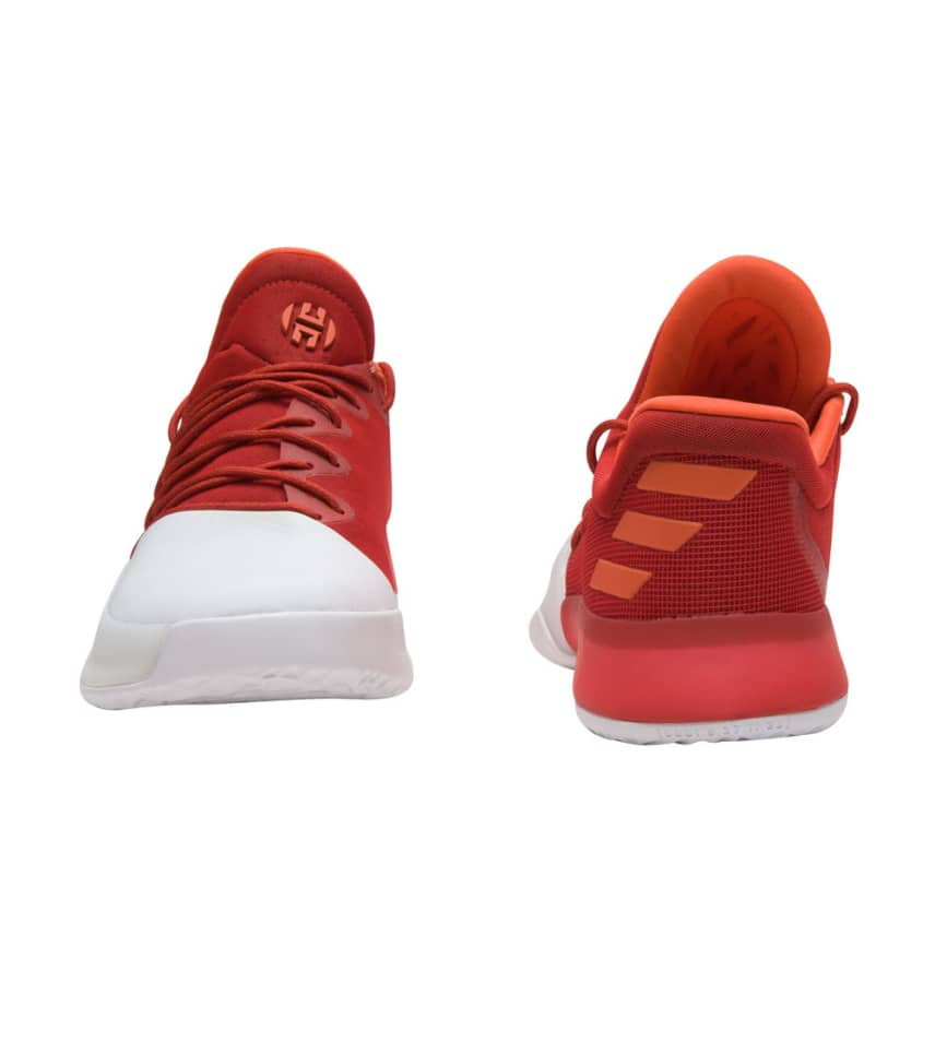 sports shoes edf32 1c1f9 ... adidas - Sneakers - HARDEN VOL.1 ...