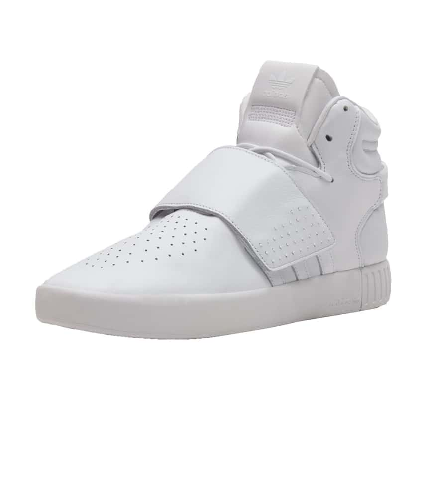 buy popular e4f6c 37c76 ... adidas - Sneakers - Tubular Invader Strap ...