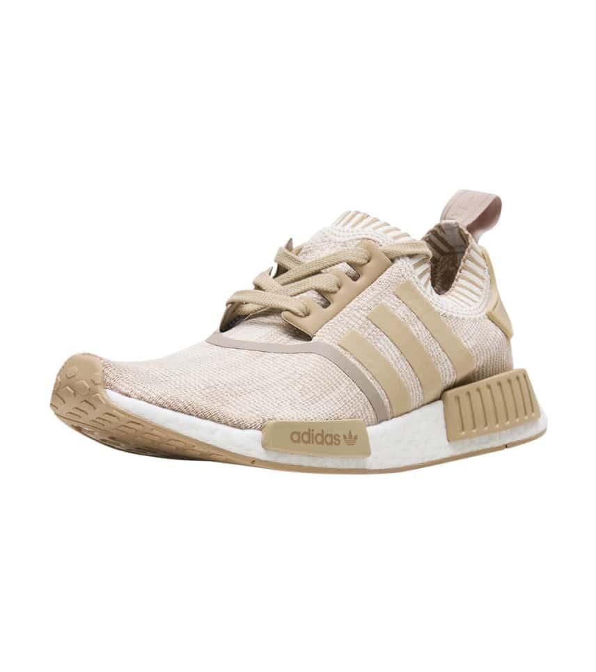 3ec1ea08c adidas - Sneakers - NMD R1 Primeknit adidas - Sneakers - NMD R1 Primeknit  ...