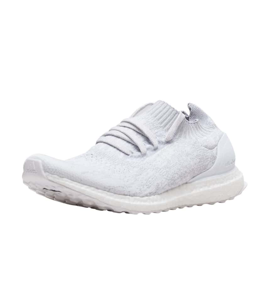 4272555285b4c adidas MENS UltraBoost Uncaged White. adidas - Sneakers - UltraBoost  Uncaged adidas - Sneakers - UltraBoost Uncaged ...