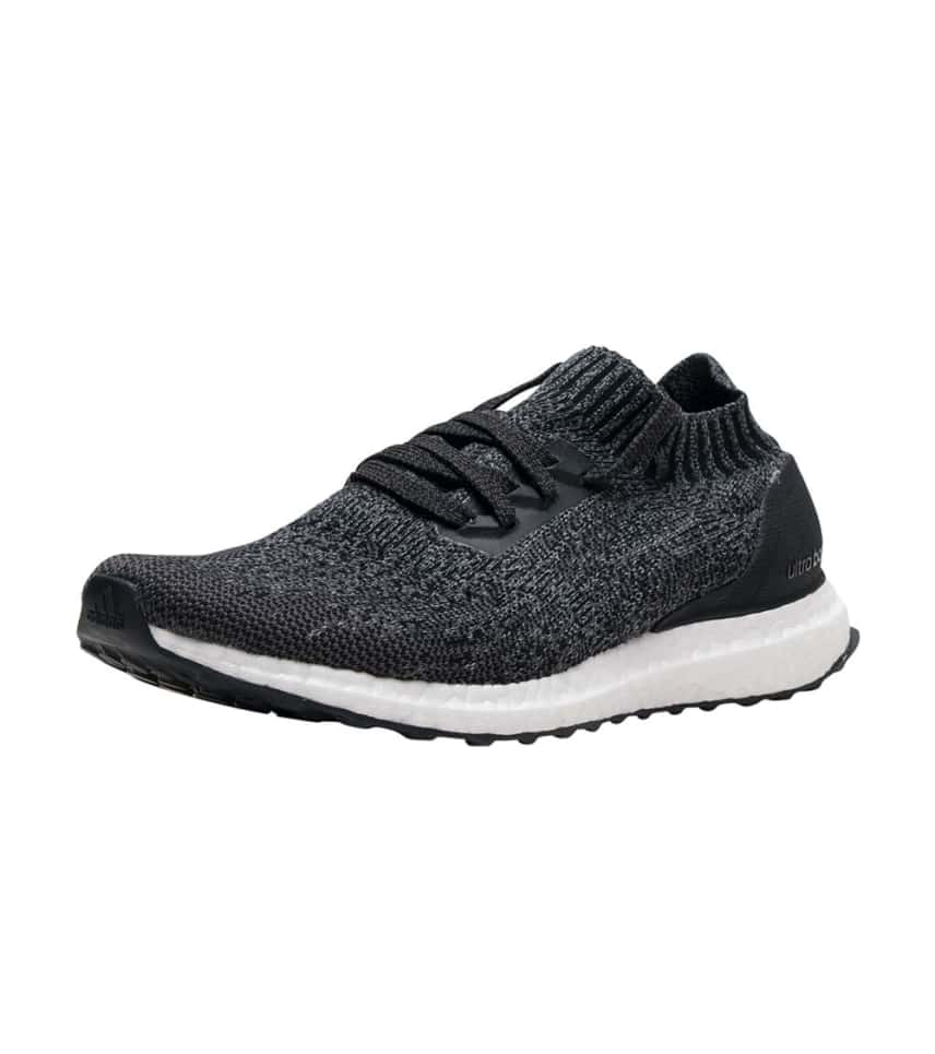 04d5b1946 adidas MENS ULTRABOOST UNCAGED Black. adidas - Sneakers - ULTRABOOST  UNCAGED adidas - Sneakers - ULTRABOOST UNCAGED ...