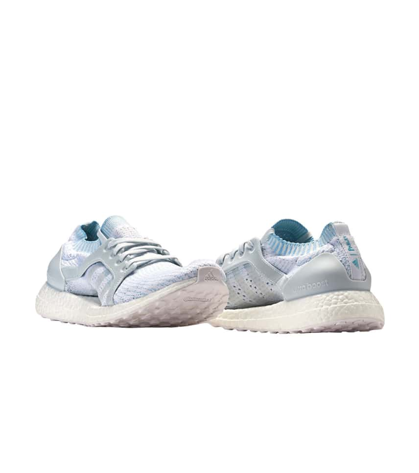 low priced 71d7d 4756e ... adidas - Sneakers - UltraBOOST X Parley
