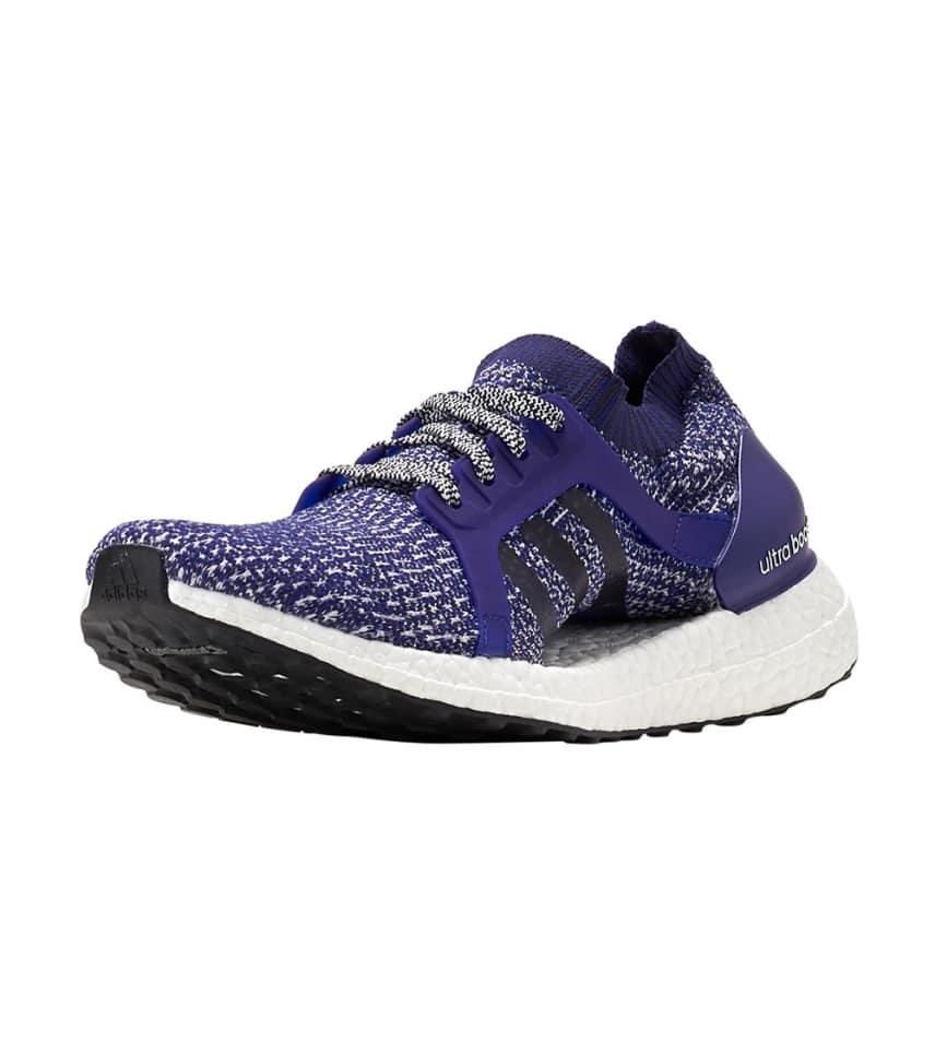 8c372fb026eb adidas - Sneakers - UltraBOOST X adidas - Sneakers - UltraBOOST X ...