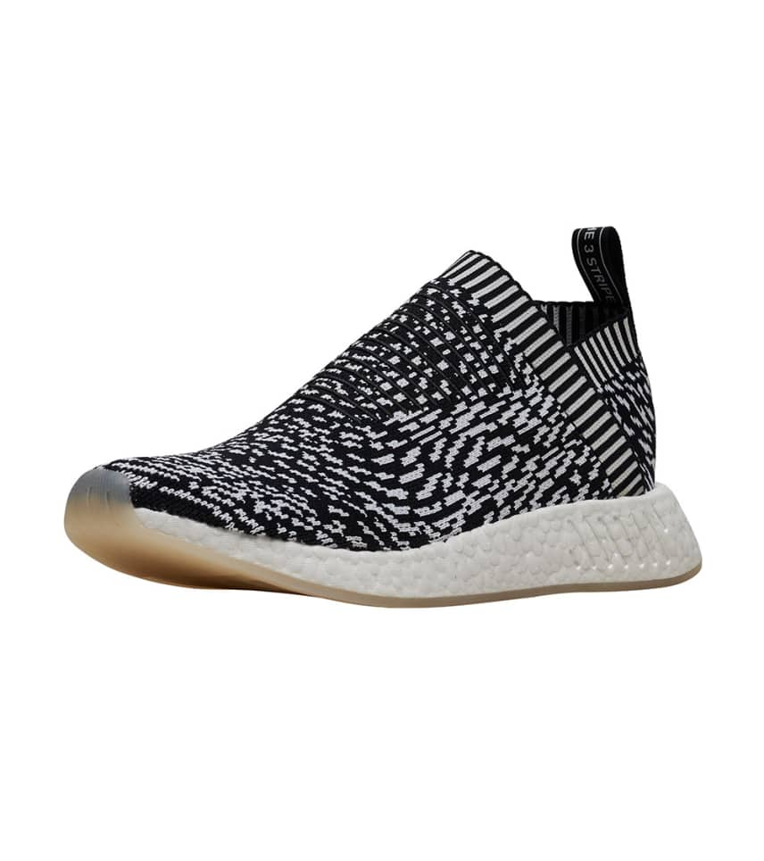 6957f99a471 adidas NMD CS2 PK (Black) - BY3012 | Jimmy Jazz